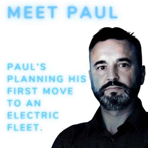 EV design webpage - Elo  (4)