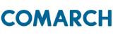 Comarch Logo Slider