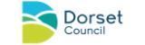 Dorset Council Logo Slider