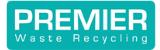 Premier Waste Recycling Logo Slider