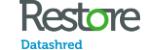 Restore Datashred Logo Slider