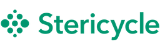 Stericycle Logo Slider